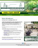 Country Lawn & Landscape Service Inc