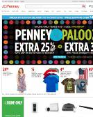 J+C+Penney+Salon Website
