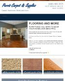 Perris+Carpet+And+Supplies Website
