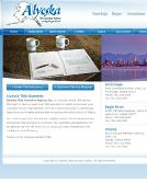 Alyeska+Title+Guaranty+Agency Website