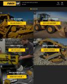 Fabco+Equipment+Inc Website