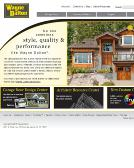 Wayne-Dalton Genie Sales Center of Coeur D'Alene