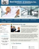Best+Services+%26+Solutions+Inc Website