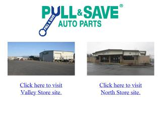 Pull+%26+Save+Self+Service Website
