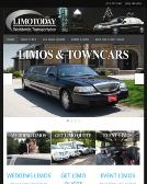 Limousine Today Inc