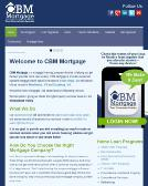 C B M Mortgage