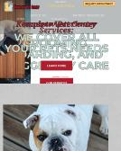 Kennesaw+Pet+Center Website