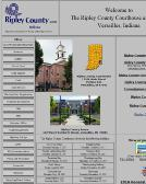 County Of Ripley - Circuit Court Judge