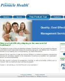 Pinnaclehealth Family Care
