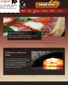 Rocco%27s+Pizza Website