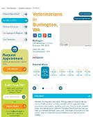 Banfield+the+Pet+Hospital+-+Marketplace Website