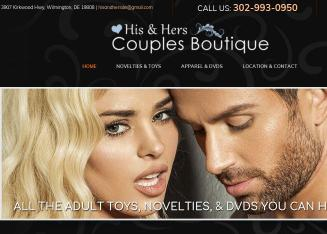 Costume Sales & Rental, Adult Books, Video & DVD Sales & Rental, ...