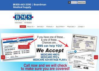 Enterprise Car Rental Boardman Ohio