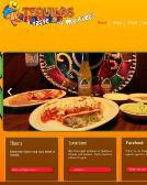 Tequilas Mexican Restaurant Marion Illinois
