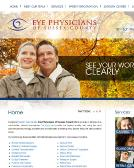 Eye physicians of sussex county photos 35
