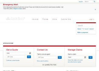 web site design, development, SEO by thunder::tech :: a marketing agency