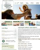 Northwest+Weight+Loss+Surgery Website