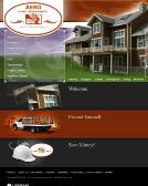 Aero+Roofing+Co Website