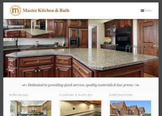 Master Kitchen   Bath in Hempstead  NY   228 Front St  Hempstead  NY. Master Kitchen And Bath Hempstead Ny. Home Design Ideas