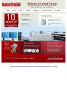 Central+Printing+%26+Type+Setting Website