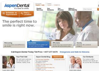 Greenville SC Dentnow Anderson SC Dentnow office family dentist you can   afford, DentNow in SC Dentnow is founded on the principle that every person   should