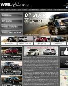 Home - Cal Thomas Official Web Site