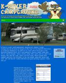 K+River+Campground Website