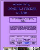Bonnie+J+Tucker+Gallery Website