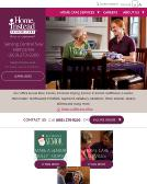Home+Instead+Senior+Care Website