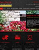 Southway+Concrete+Construction Website