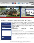 Runyan+%26+Associates+Realtors Website