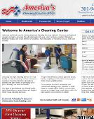 Americas Cleaning Services LLC
