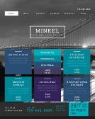 Minkel+Safe+%26+Lock+Inc Website