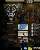 Uccs+Volleyball Website