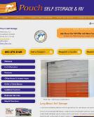 Long+Beach+Self+Storage Website