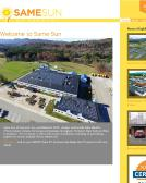 Same+Sun+Of+Vermont+Inc Website