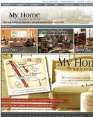 MY Home Furniture & Decor