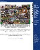 fun photo  1011 n webster st  taylorville   il   62568 usa