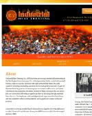 Industrial Heat Treating Inc