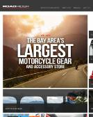 Road Rider Motorcycle Accessories