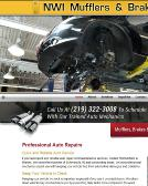 Usa+Muffler+%26+Brakes Website