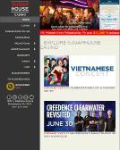 Mountaineer Gaming Casino, Online Casino Sportsbook