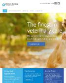 Veterinary Neurology - Julia Blackmore DVM