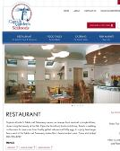 Captain+Marden%27s+-+Restaurant Website