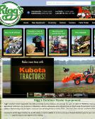 Rigg's Outdoor Power Equipment