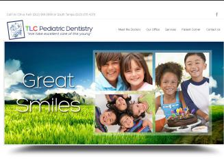Pediatric Dentist Florida FL Childrens Dentist Directory of Pediatric Dentists and    Childrens Dentistry Florida FL Pediatric Dental  Find Medicaid Providers