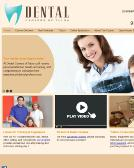 Dental+Careers+Of+Tulsa Website