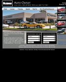 Westoaks Chrysler Dodge Inc