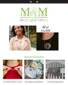 M & M Monogramming in Tallahassee, FL | 2030 Thomasville Rd, Ste 1