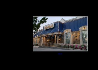 Banquet Halls In Queens New York With Reviews Amp R